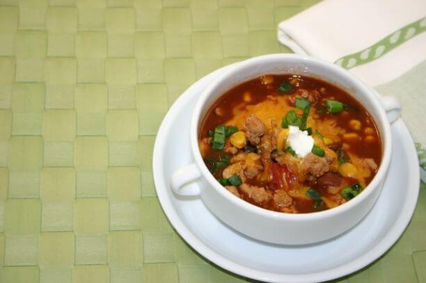 Kale-turku-zirnu-zupa