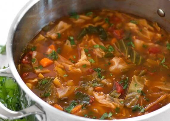 Kapostu-tomatu-zupa
