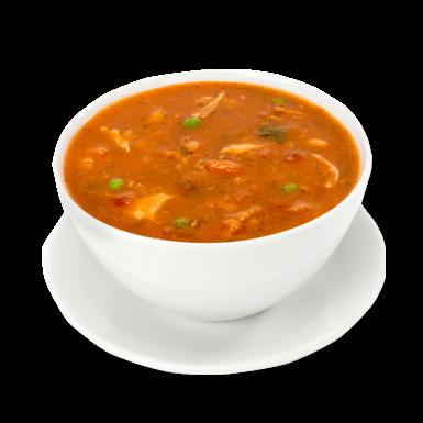 Kvinojas-dārzeņu-zupa