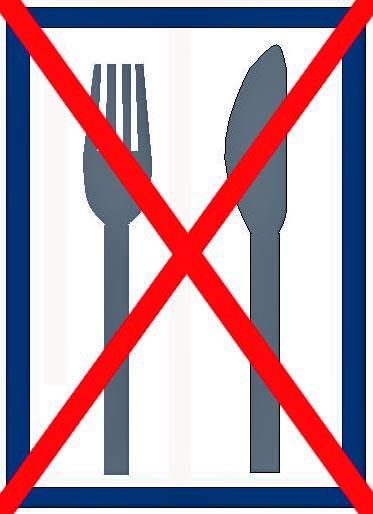 Periodiskā badošanās
